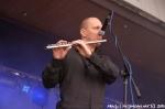 Fotoreport ze Sázavafestu - fotografie 44