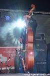 Fotoreport ze Sázavafestu - fotografie 47