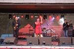 Fotoreport ze Sázavafestu - fotografie 52