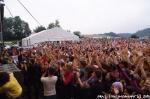 Fotoreport ze Sázavafestu - fotografie 65