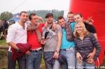 Fotoreport ze Sázavafestu - fotografie 73