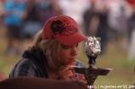 Fotoreport ze Sázavafestu - fotografie 76