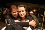 Fotoreport ze Sázavafestu - fotografie 82
