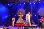 Fotoreport ze Sázavafestu - fotografie 93