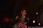 Fotoreport ze Sázavafestu - fotografie 96