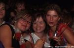 Fotoreport ze Sázavafestu - fotografie 97