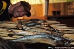 Fotoreport ze Sázavafestu - fotografie 101