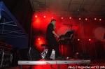 Fotoreport ze Sázavafestu - fotografie 112