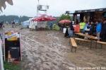 Fotoreport ze Sázavafestu - fotografie 116
