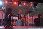 Fotoreport ze Sázavafestu - fotografie 134