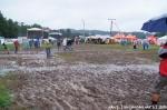 Fotoreport ze Sázavafestu - fotografie 142