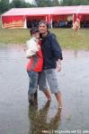 Fotoreport ze Sázavafestu - fotografie 144
