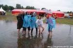 Fotoreport ze Sázavafestu - fotografie 145