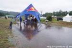Fotoreport ze Sázavafestu - fotografie 146