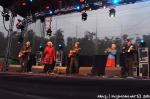 Fotoreport ze Sázavafestu - fotografie 149