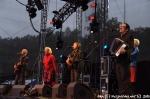 Fotoreport ze Sázavafestu - fotografie 151