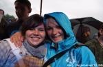 Fotoreport ze Sázavafestu - fotografie 153