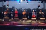 Fotoreport ze Sázavafestu - fotografie 154