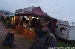 Fotoreport ze Sázavafestu - fotografie 162