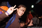 Fotoreport ze Sázavafestu - fotografie 172
