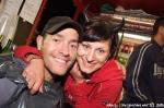 Fotoreport ze Sázavafestu - fotografie 182
