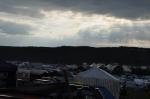 Fotoreport z festivalu SonneMondSterne  - fotografie 3