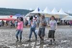 Fotoreport z festivalu SonneMondSterne  - fotografie 9