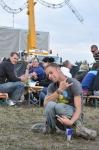 Fotoreport z festivalu SonneMondSterne  - fotografie 17