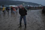 Fotoreport z festivalu SonneMondSterne  - fotografie 83