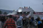 Fotoreport z festivalu SonneMondSterne  - fotografie 84