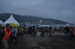 Fotoreport z festivalu SonneMondSterne  - fotografie 85