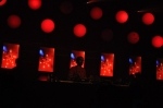 Fotoreport z festivalu SonneMondSterne  - fotografie 94