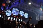 Fotoreport z festivalu SonneMondSterne  - fotografie 99