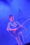 Fotoreport z festivalu SonneMondSterne  - fotografie 101
