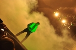 Fotoreport z festivalu SonneMondSterne  - fotografie 113