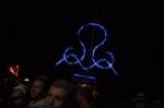 Fotoreport z festivalu SonneMondSterne  - fotografie 118