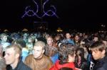 Fotoreport z festivalu SonneMondSterne  - fotografie 120
