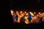Fotoreport z festivalu SonneMondSterne  - fotografie 131