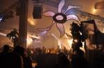 Fotoreport z festivalu SonneMondSterne  - fotografie 148