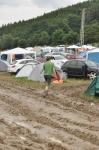 Fotoreport z festivalu SonneMondSterne  - fotografie 150