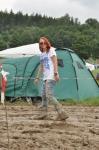 Fotoreport z festivalu SonneMondSterne  - fotografie 152