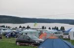 Fotoreport z festivalu SonneMondSterne  - fotografie 156