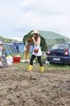 Fotoreport z festivalu SonneMondSterne  - fotografie 166