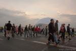 Druhé fotky z Open Air Festivalu - fotografie 4