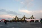 Druhé fotky z Open Air Festivalu - fotografie 5