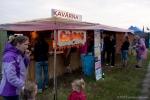 Druhé fotky z Open Air Festivalu - fotografie 6