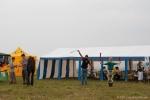 Druhé fotky z Open Air Festivalu - fotografie 8