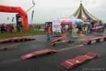 Druhé fotky z Open Air Festivalu - fotografie 10