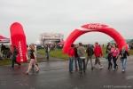 Druhé fotky z Open Air Festivalu - fotografie 15
