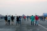 Druhé fotky z Open Air Festivalu - fotografie 16